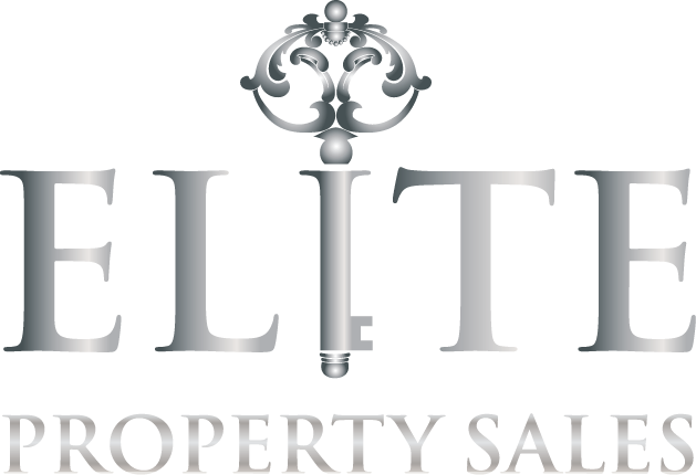 Elite Property Sales