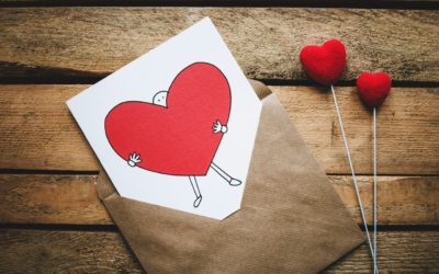 What to do for Valentine's Day in Central Florida