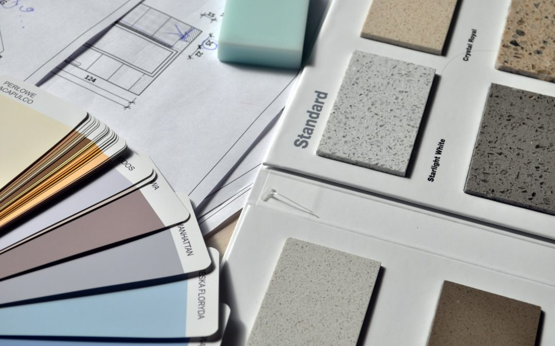Renovating? It's time to ditch these home style trends