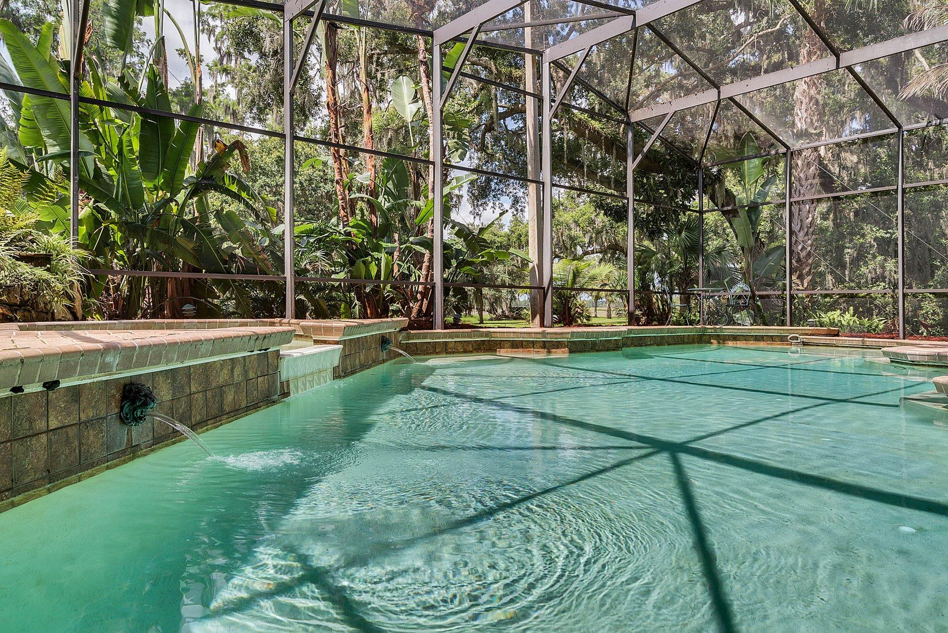 11050-Autumn-Ln--Clermont--FL-34711---06---Pool