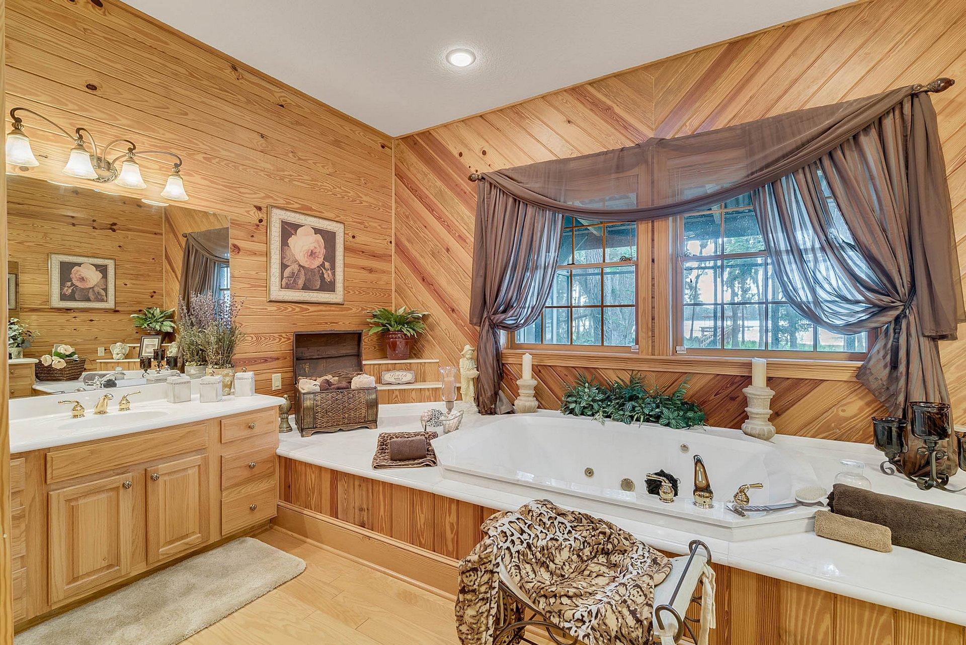11050-Autumn-Ln--Clermont--FL-34711---25---Master-Bathroom
