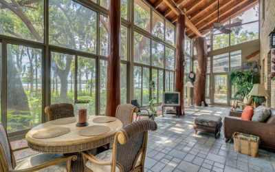 What you need to know about selling a unique property in Central Florida