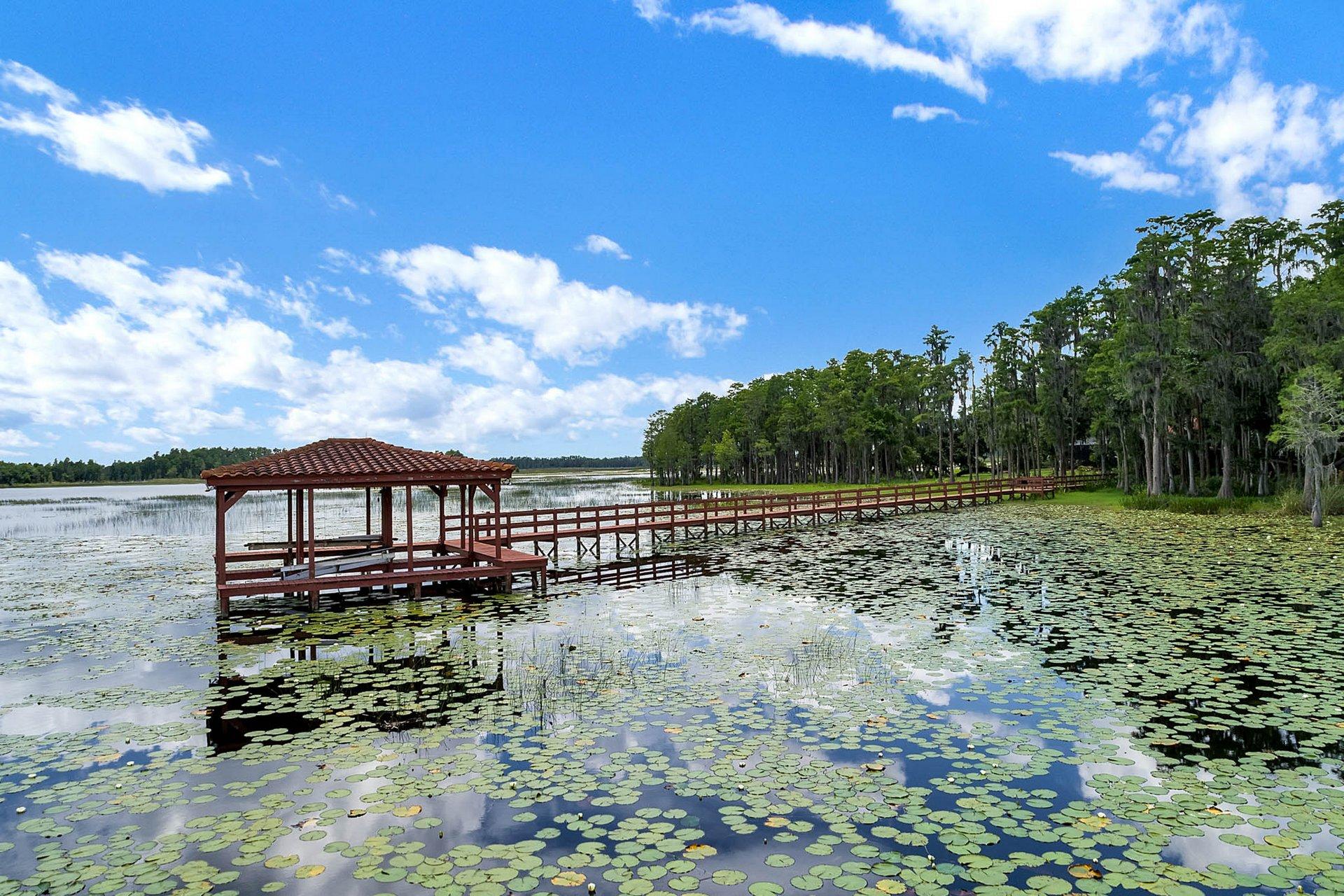 11050-Autumn-Ln--Clermont--FL-34711---37---Boat-Dock