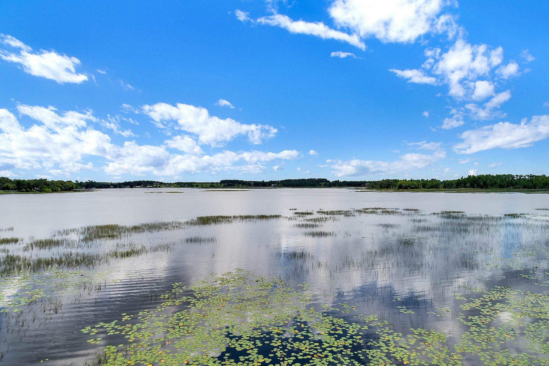 11050-Autumn-Ln--Clermont--FL-34711---38---Lake-View