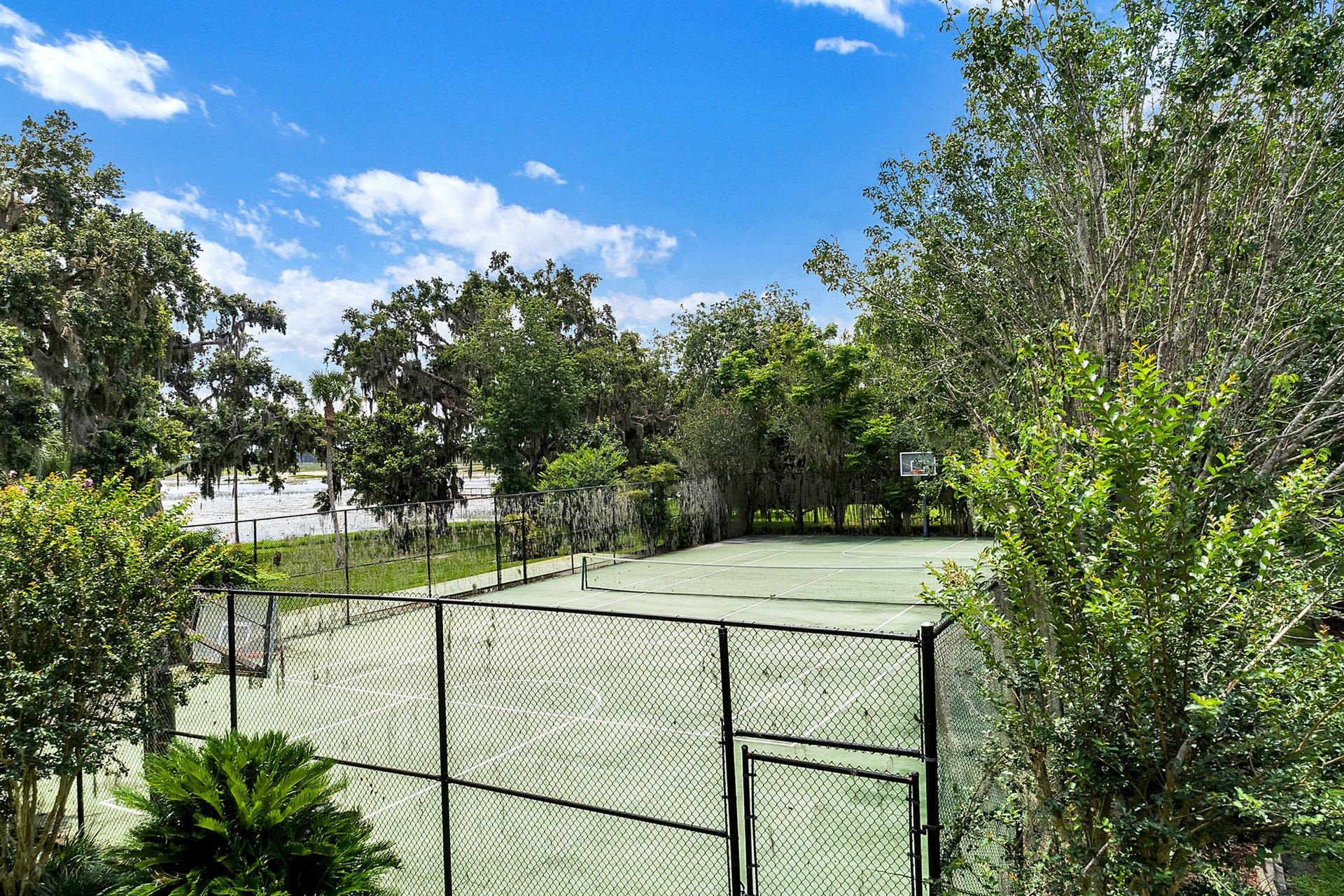 11050-Autumn-Ln--Clermont--FL-34711---39---Tennis-Court