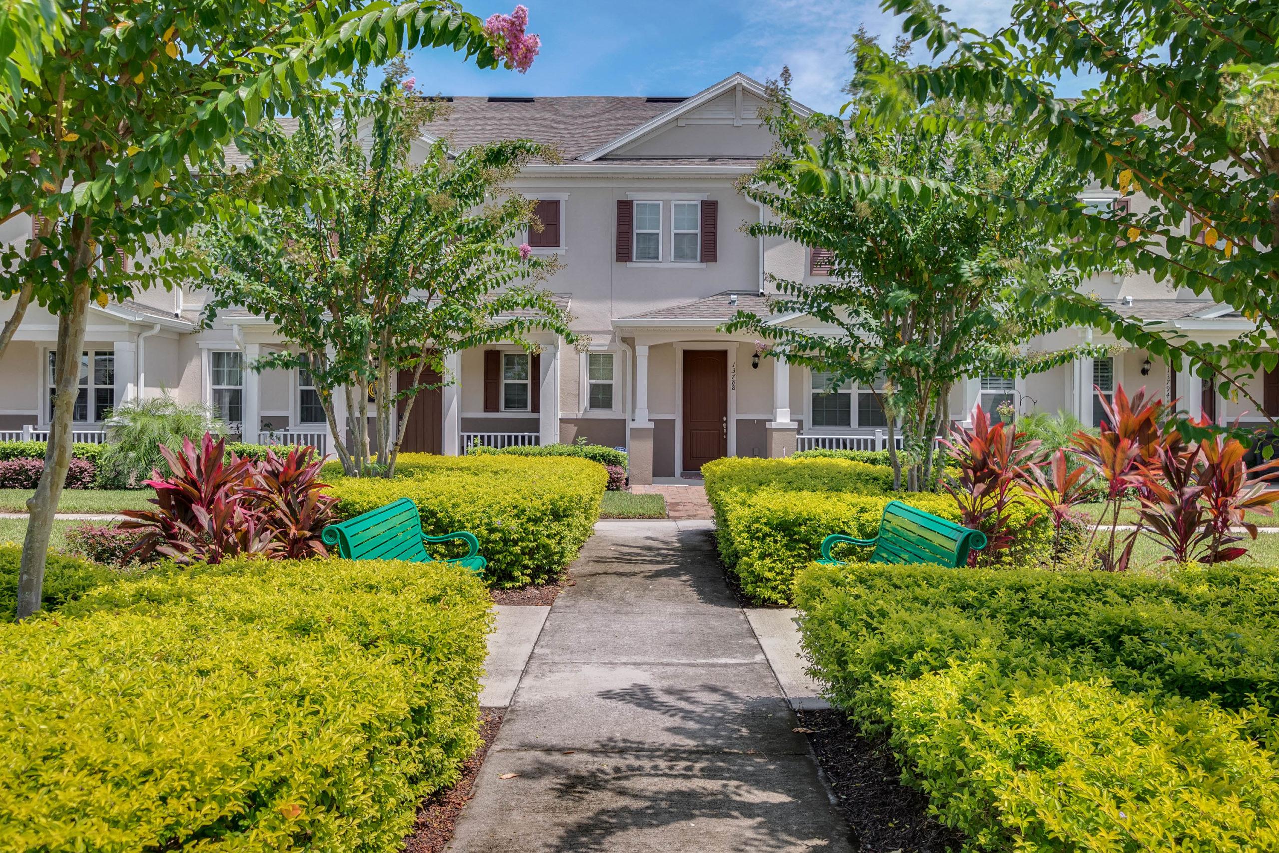 13770 Bressler Alley, Windermere, FL 34786