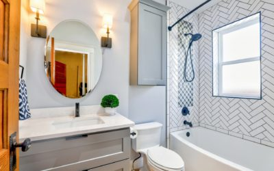 Which features add the most value to your home