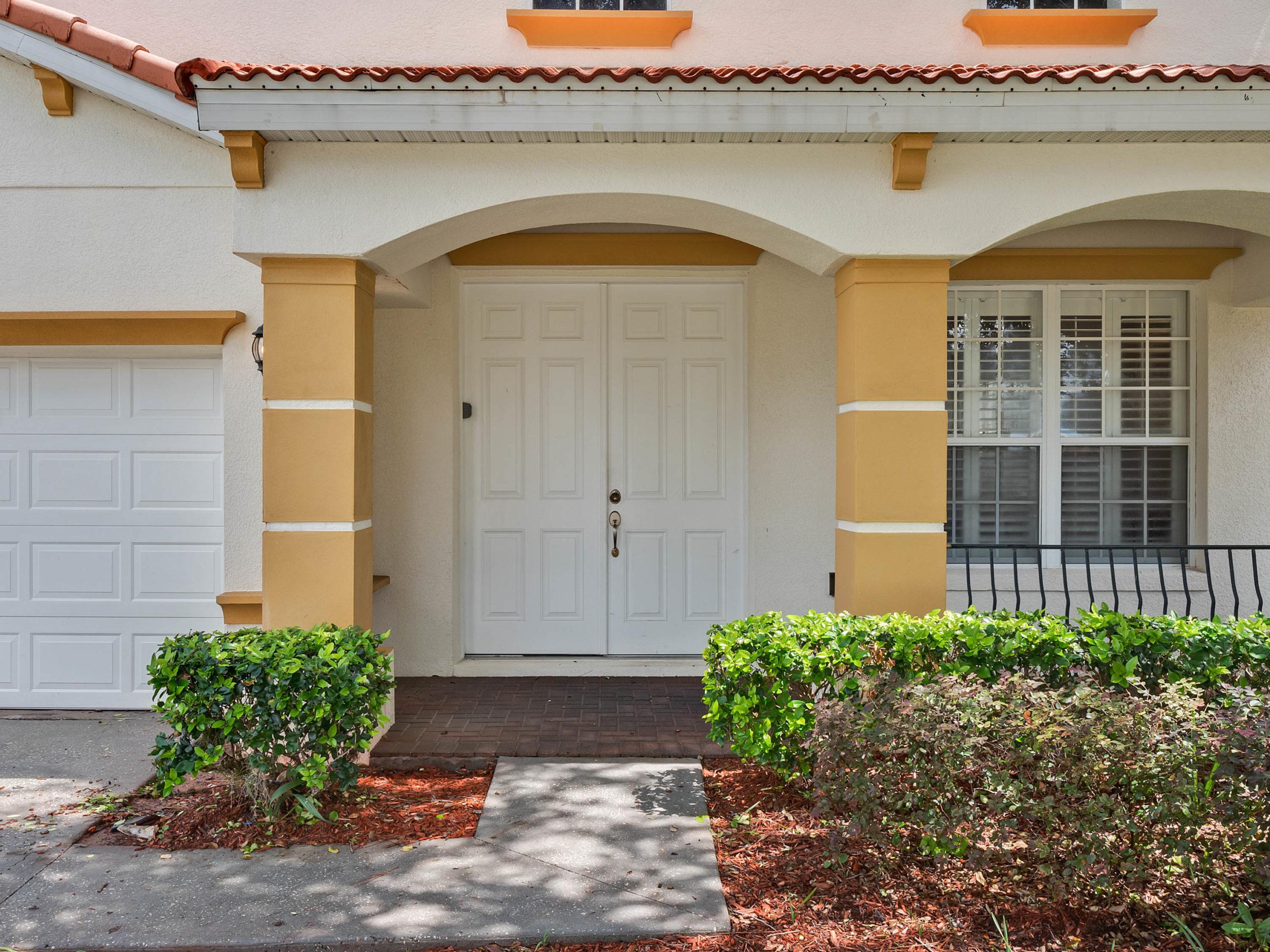 3101 Riachuelo Lane, Kissimmee, FL 34744