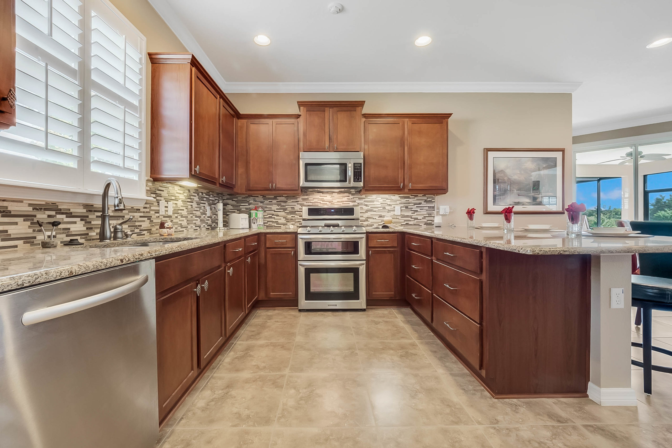 123 Cupania Ct, Groveland, FL 34736