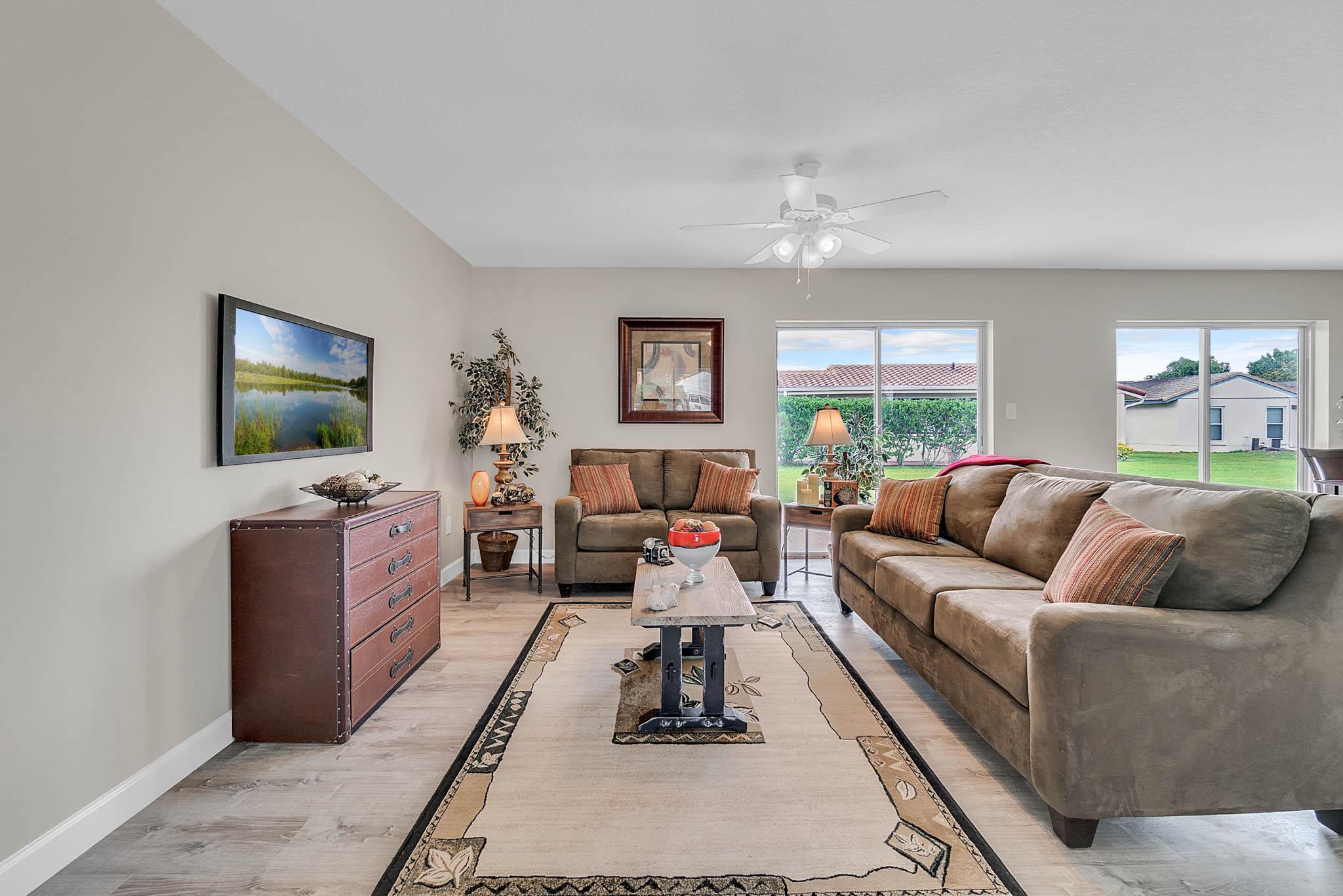 5531 Minaret Ct, Orlando FL, 32821