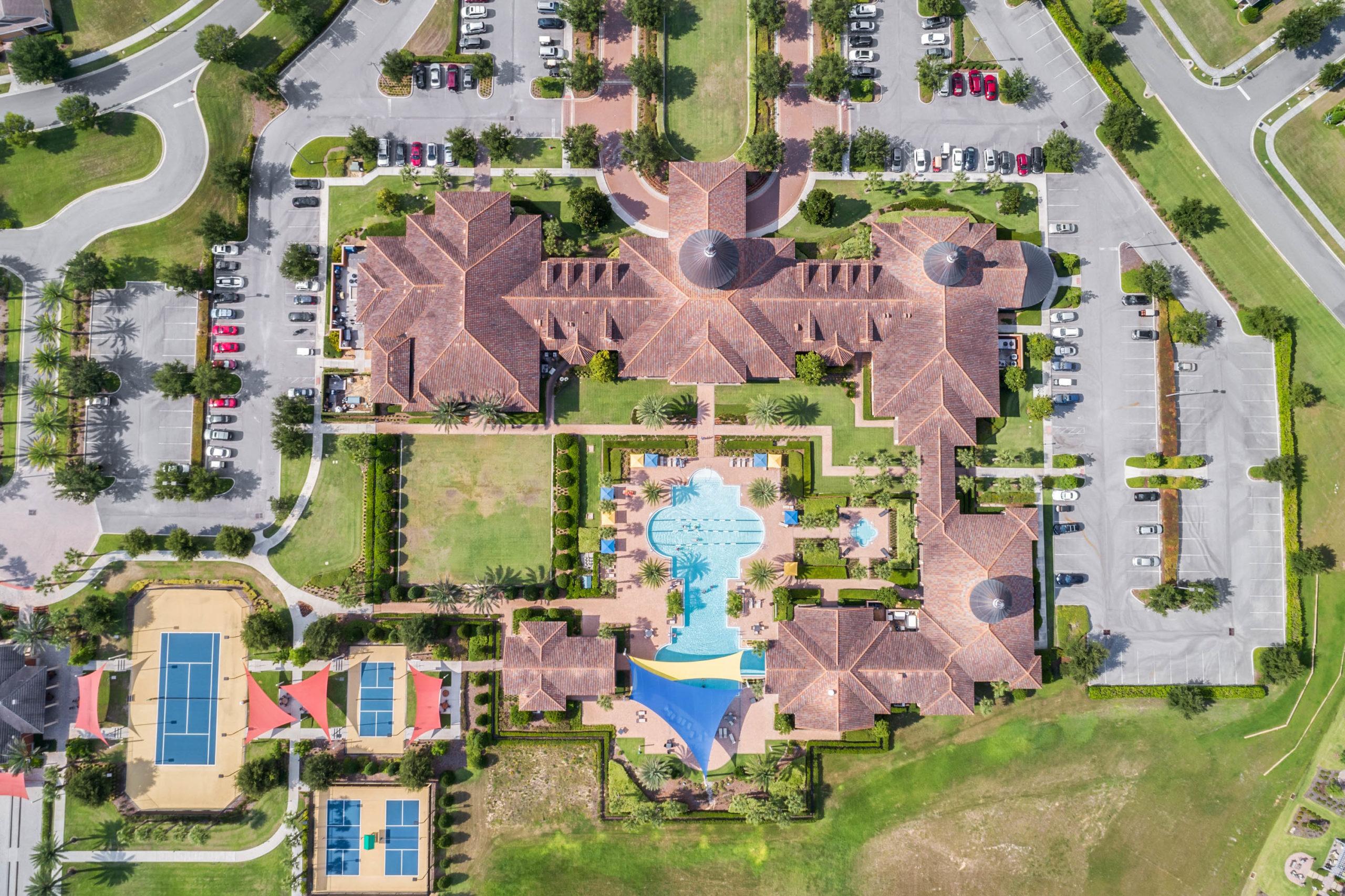 73 Bayou Bend Road, Groveland, FL 34736