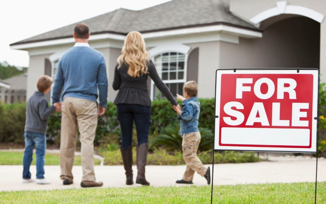 Who's who in real estate: Your guide to the professionals you need to buy and sell a home