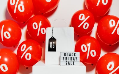 Where to shop local for Black Friday 2020 in Central Florida