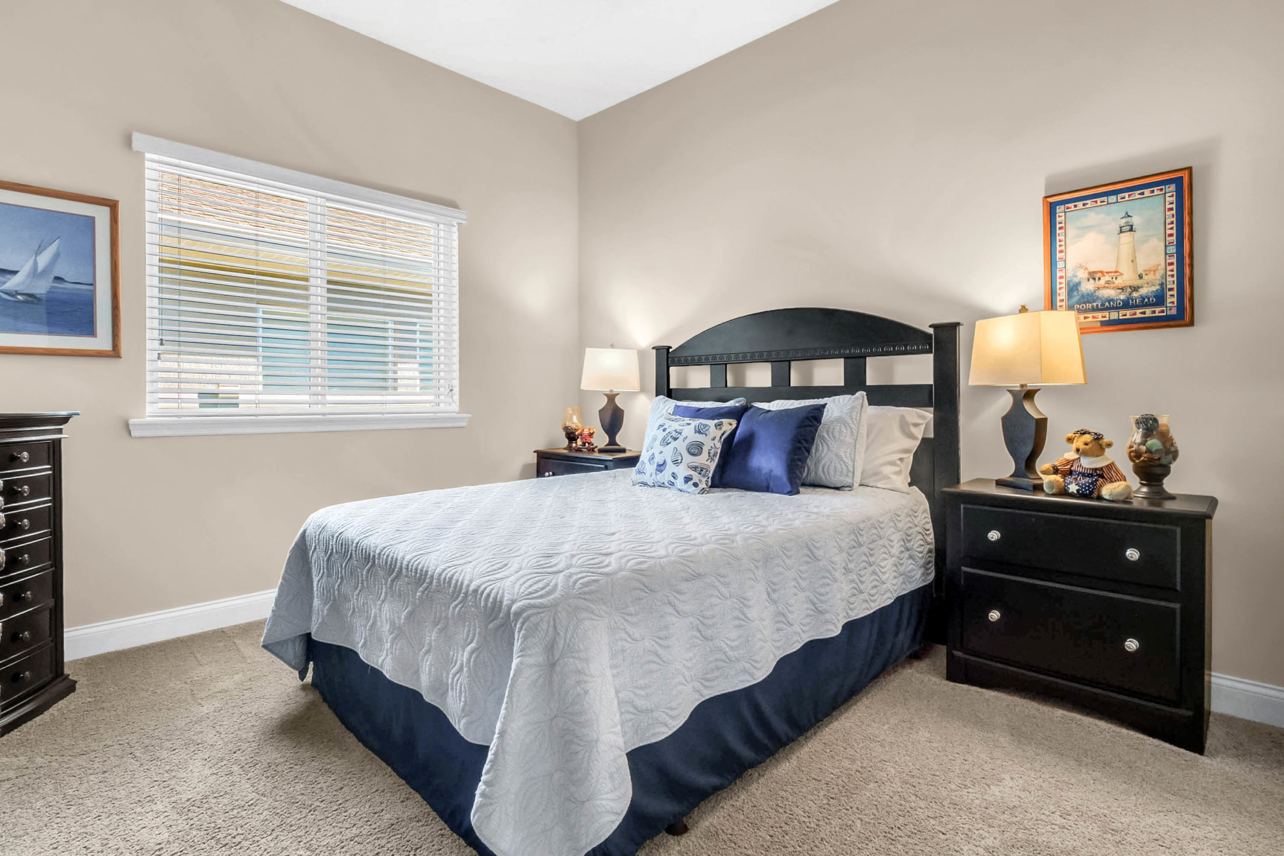 16751-abbey-hill-ct--clermont--fl-34711-extra