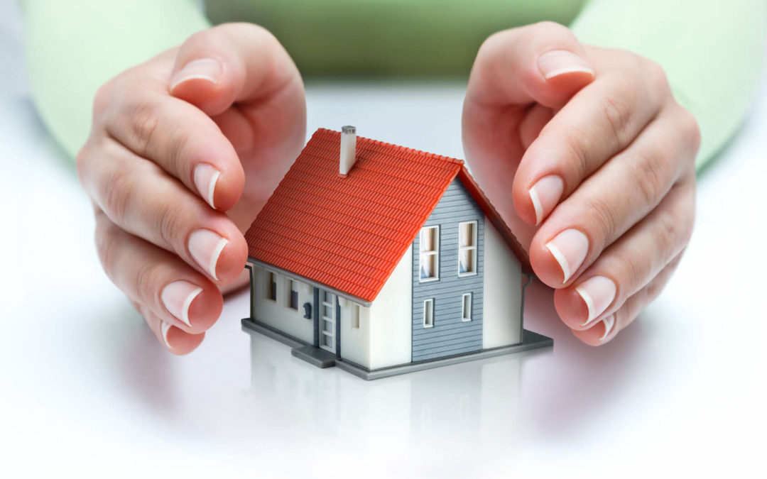 What exactly is a home warranty?