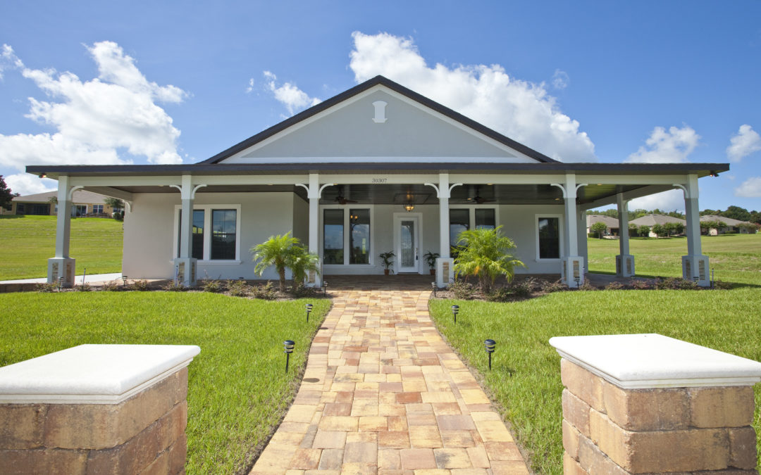 What do Increasing Mortgage Rates Mean for Buyers?