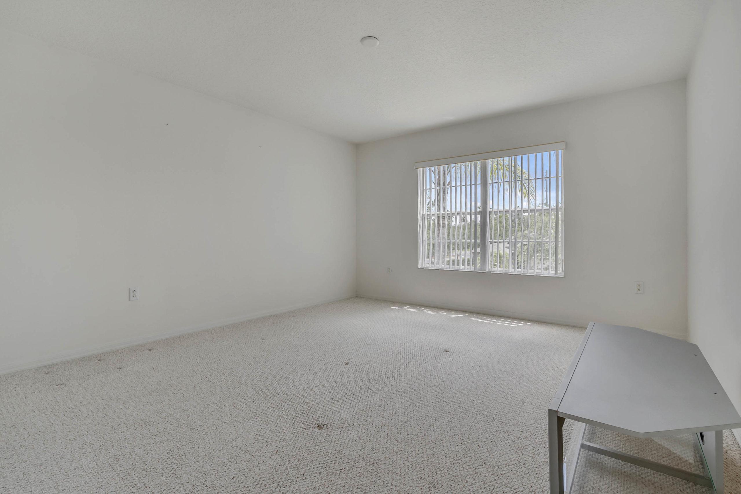 14551 Broadhaven Boulevard, Orlando, FL 32828