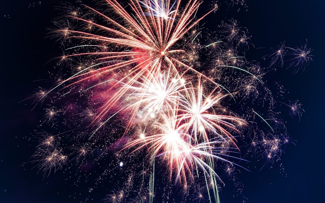 Things To Do in Central Florida This July 4th Weekend