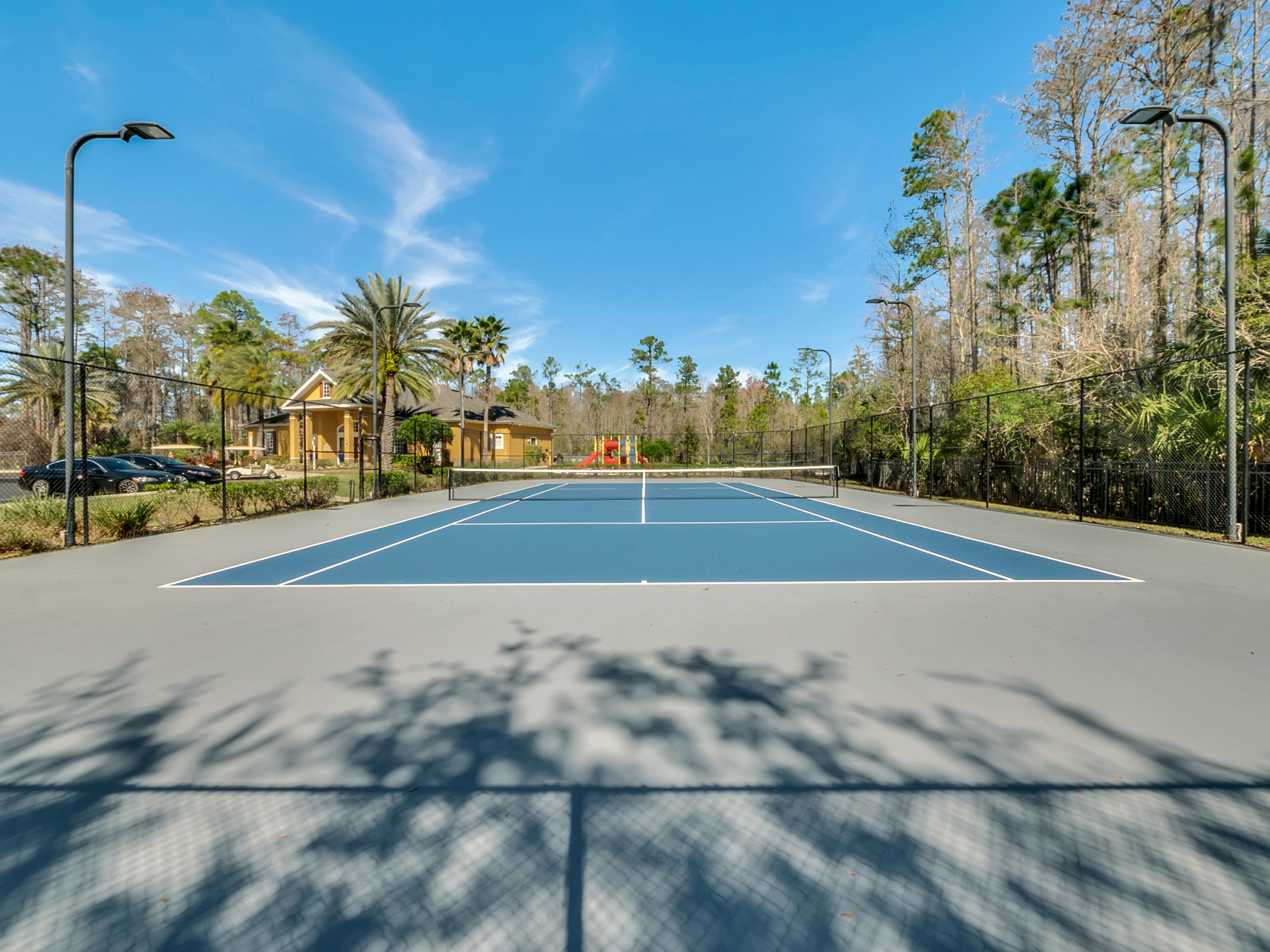 2802 Cheval St, Orlando, FL 32828