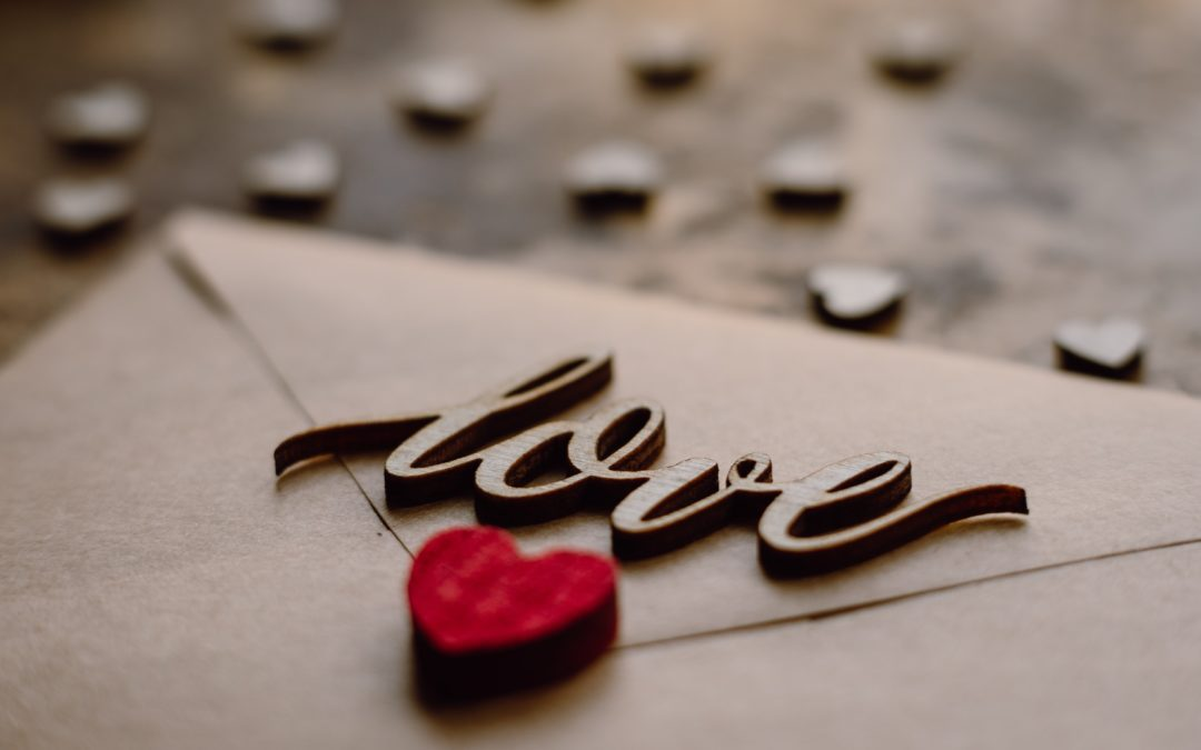 """How Buyer """"Love Letters"""" Create Bias in Real Estate"""