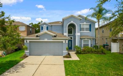 14551 Broadhaven Blvd. Orlando, FL 32828